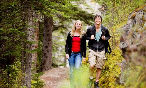 Finger Lakes : Nature, Vignobles, Histoire