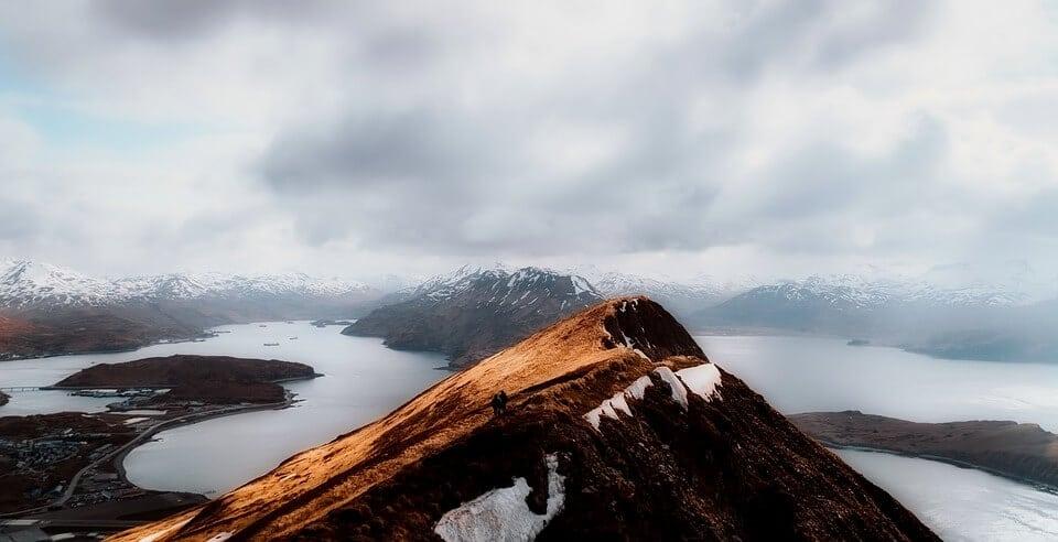 Naviguez à bord du nouveau Norwegian Encore