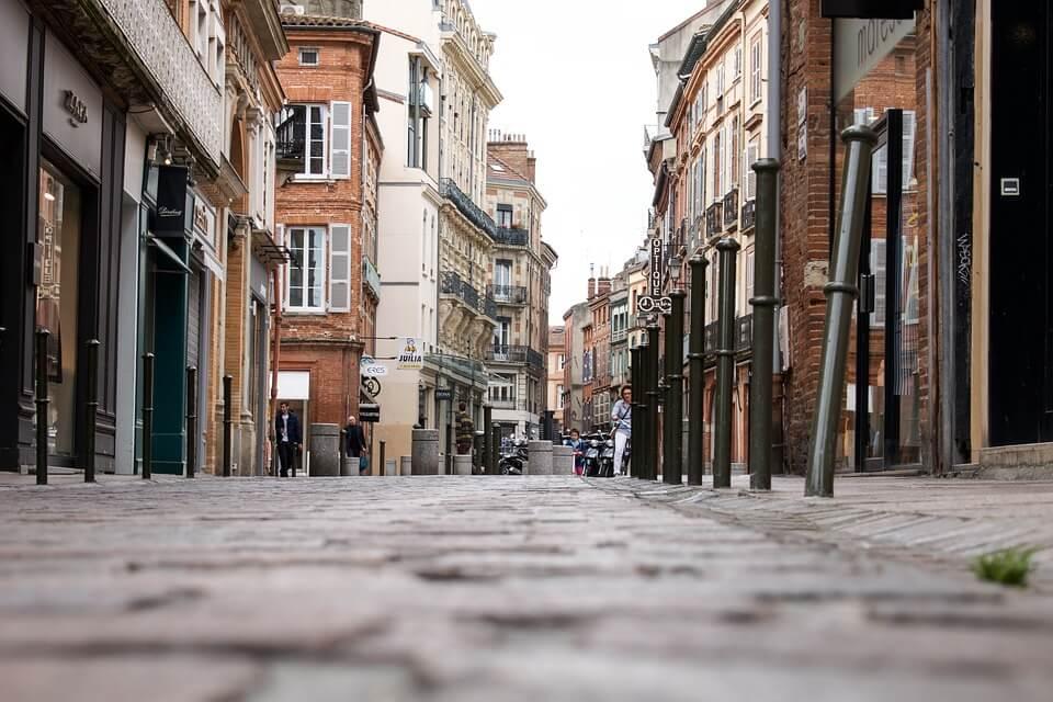 Mémoires et merveilles de la Flandre et de la Normandie