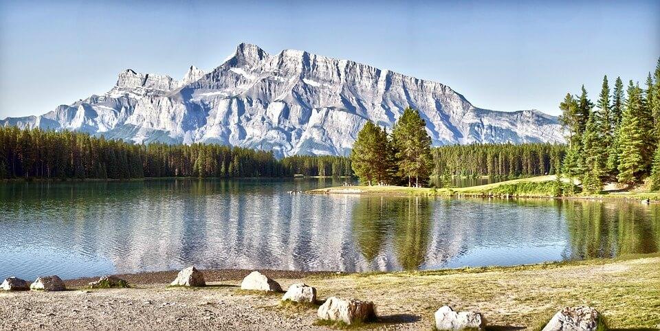 « Canadian Rockies Highlights»