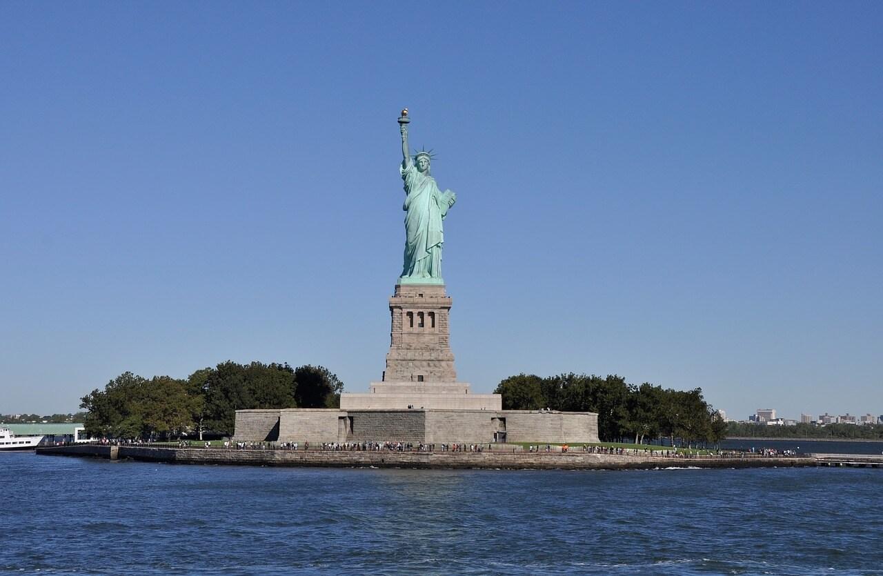 New York Prestige, 4 jours